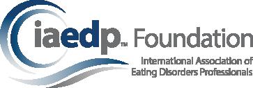 iaedp Symposium 2021